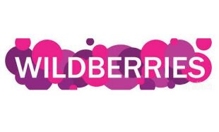 Apoio ao Cliente Wildberries