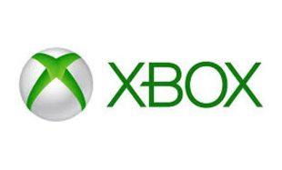 Xbox ग्राहक सहायता