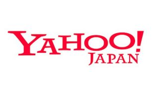 Yahoo Shopping Japan 客户服务