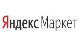 Yandex Market 客户服务