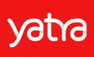yatra klientų aptarnavimas