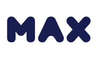לוגו MAX