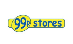 99p Stores Customer Support