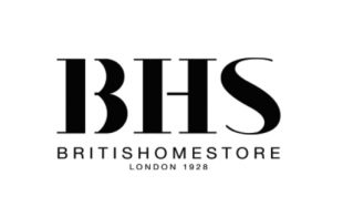 BHS Customer Support