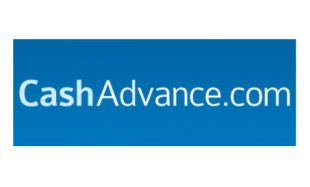 Cash Advance kundestøtte