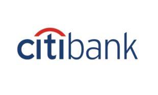 Citibank 客户服务