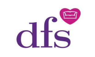 DFS Furniture 고객 지원