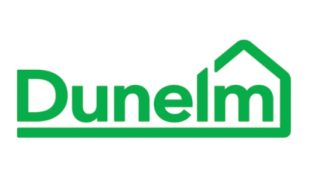 Dunelm Customer Support