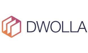 دعم عملاء Dwolla