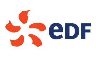 EDF Energy Customer Support