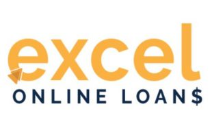 Service Client Excel Online Loans