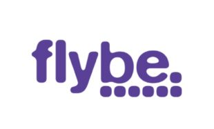 Flybe Customer Support