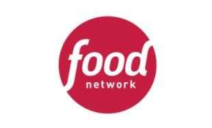 Food Network Customer Support