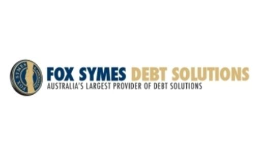 Fox Symes logo
