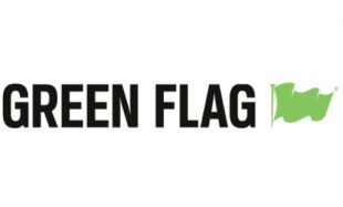 Green Flag Customer Support