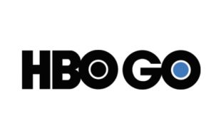 HBO GO Customer Support