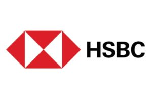 HSBC Credit Card Customer Support