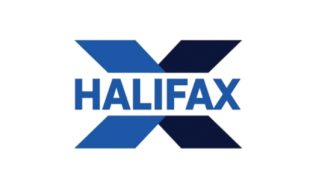 Halifax Customer Support