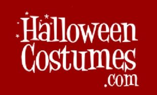 Halloween Costumes Assistenza Clienti