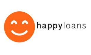 De klantenondersteuning van Happy Loans