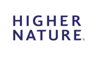 Higher Nature 고객 지원