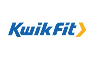 Kwik Fit Customer Support