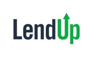 LendUp Служба поддержки клиентов
