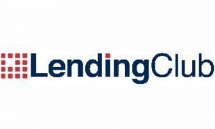 LendingClub ग्राहक सहायता