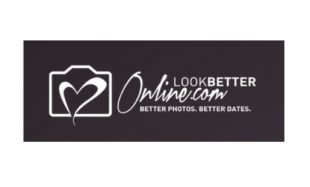 LookBetterOnline ग्राहक सहायता
