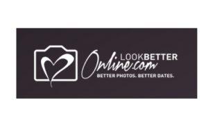 LookBetterOnline Customer Support