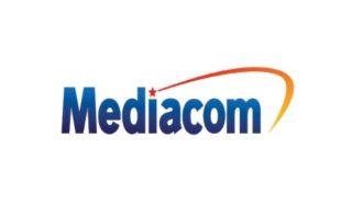Mediacom Communications Customer Support