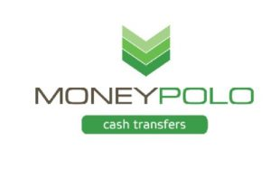 Moneypolo ग्राहक सहायता