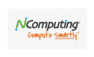 NComputing ग्राहक सहायता