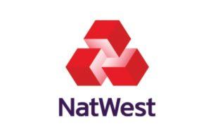 NatWest Assistenza Clienti