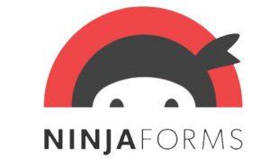 De klantenondersteuning van Ninja Forms