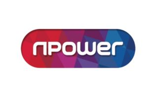 Npower Customer Support