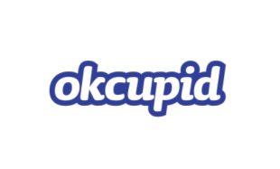 OkCupid ग्राहक सहायता