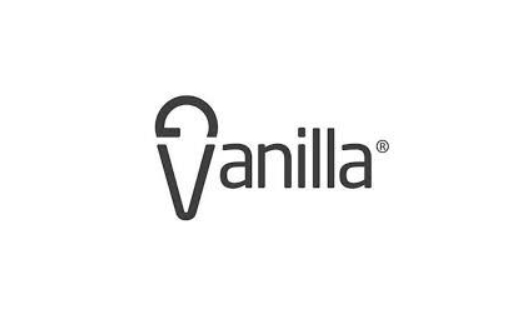 onevanilla customer service