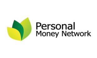 Personal Money Network ग्राहक सहायता