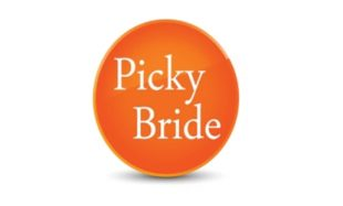 Picky Bride Customer Support