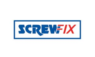 Screwfix Customer Support