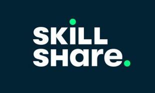 Skillshare Potpora za Korisnike