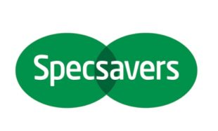 Specsavers Customer Support
