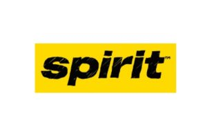 Spirit Airlines Customer Support