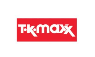 TK Maxx Customer Support
