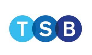 TSB ügyfélszolgálat
