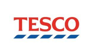 Tesco 客户服务