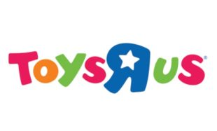 Toys R Us Customer Support