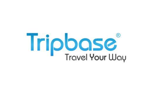 Tripbase logo
