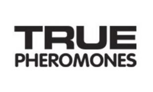 Zákaznícka podpora True Pheromones